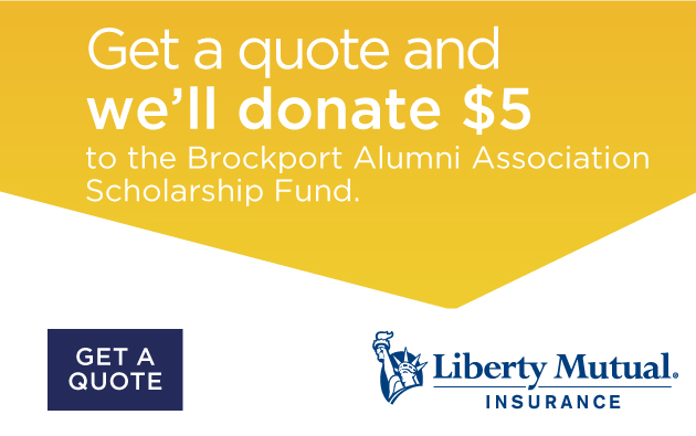 Liberty Mutual: Quote for Scholarship